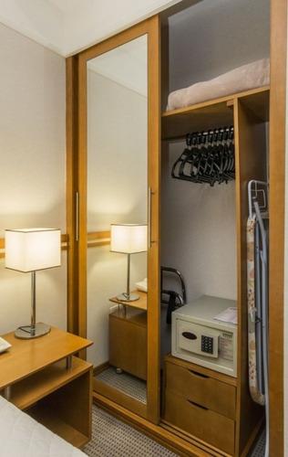excelente apartamento no campolim - 1740