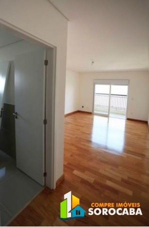 excelente apartamento no campolim - 222lc