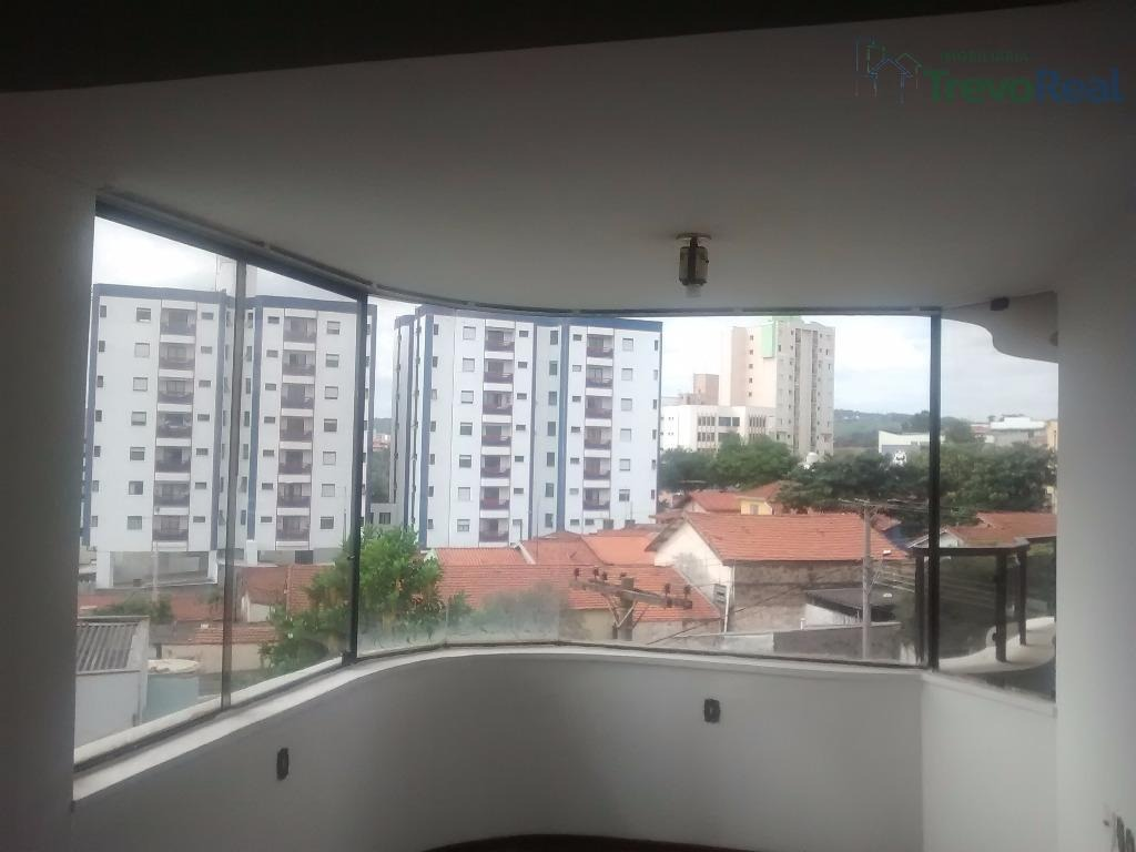 excelente apartamento no centro - ap0615