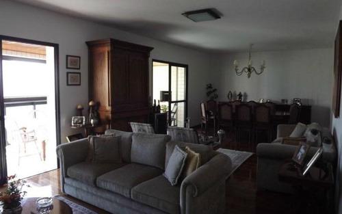 excelente apartamento no condomínio villaggio panamby, são paulo.