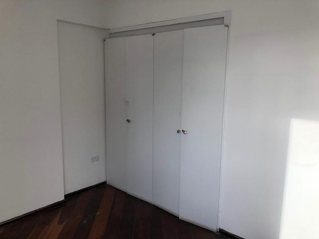 excelente apartamento no espinheiro - ap3070