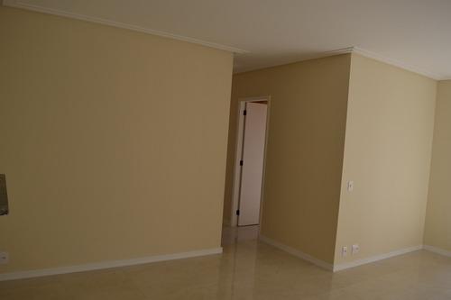 excelente apartamento no jardim bonfiglioli. lisboa 46006