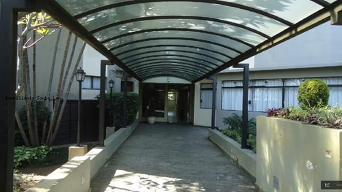 excelente apartamento no jardim bonfiglioli.  ref 80270
