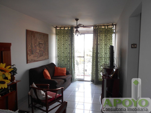 excelente apartamento no jardim marajoara - yo3519