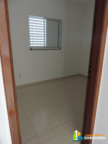 excelente apartamento no jardim santa esmeralda - 1720
