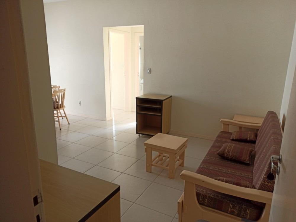 excelente apartamento no melhor locação de palhoça (sc).