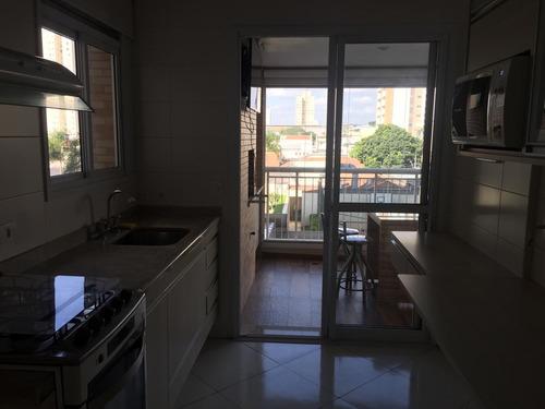 excelente apartamento no melhor região de vila carrão
