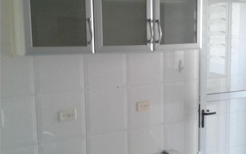 excelente apartamento no morumbi com excelente localização e facil acesso às ruas principais do bairro