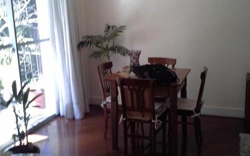excelente apartamento no morumbi -são paulo.