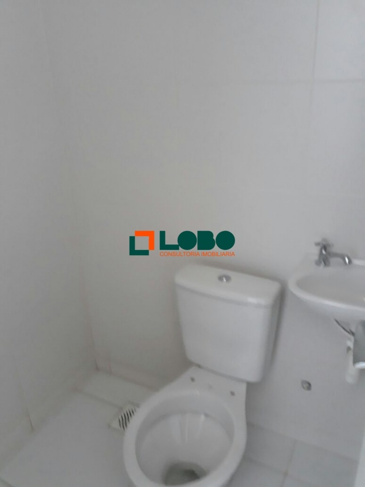 excelente apartamento no pq tamandaré - 330