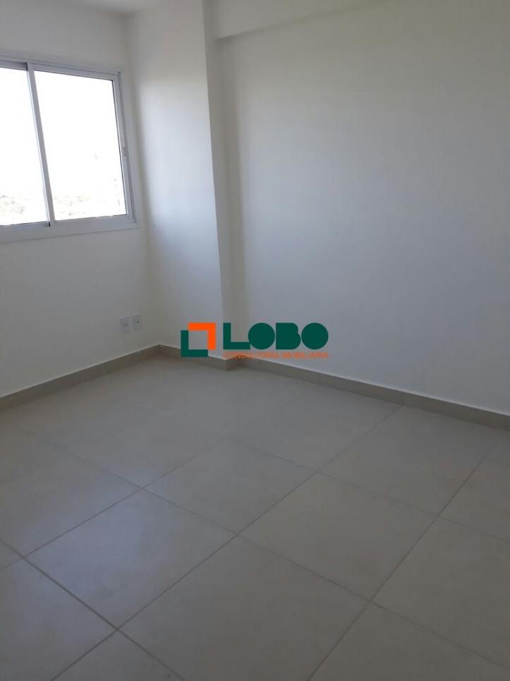 excelente apartamento no pq tamandaré - 331