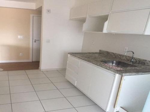 excelente apartamento no vertentes - 11070