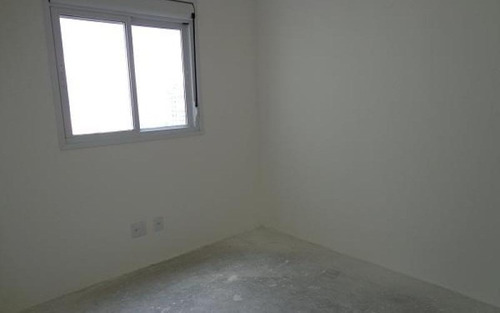 excelente apartamento nunca habitado no morumbi, são paulo, com varanda gourmet e living ampliado! agende sua visita!!