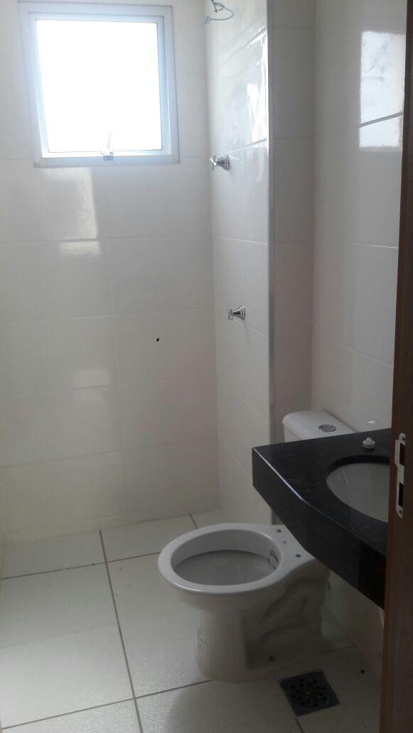 excelente apartamento  ótima localização no bairro manacás!! - 1110
