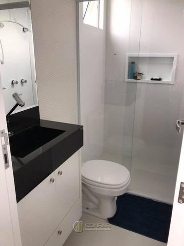 excelente apartamento para a venda - ap-0056-1