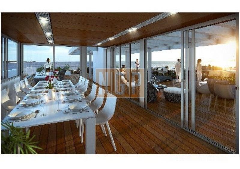 excelente apartamento para comprar  y pasar comodas vacaciones-ref:11675
