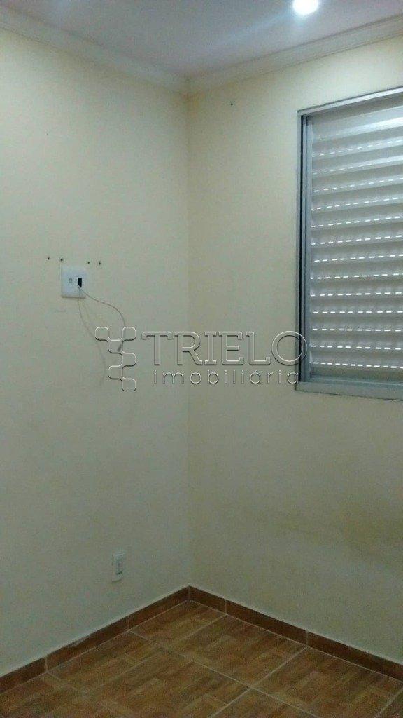 excelente apartamento para locacao em jundiapeba - l-2887
