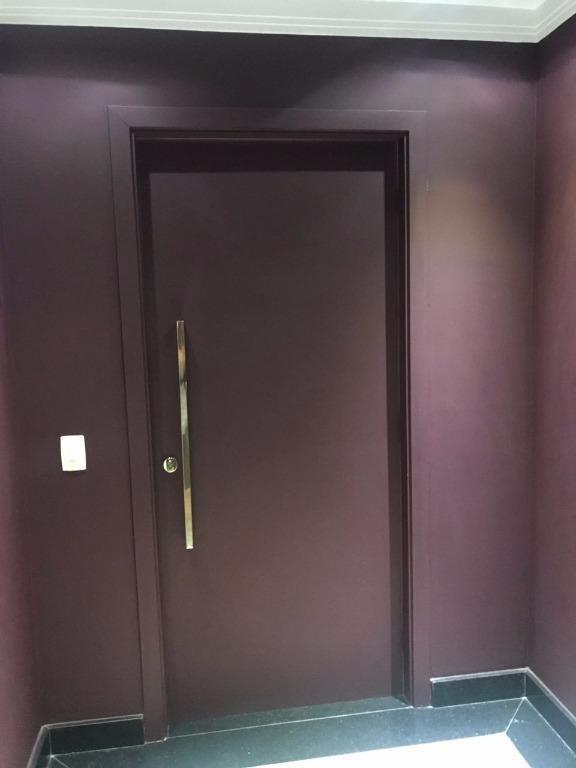 excelente apartamento para locação. - ap0779