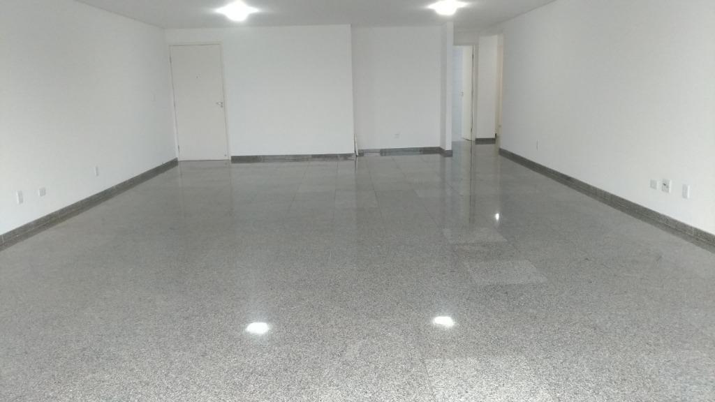 excelente apartamento para locação - ap4960