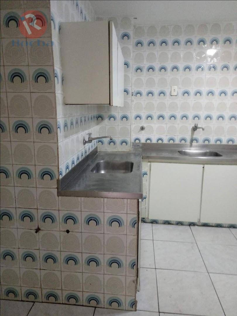 excelente apartamento para locação - ap9912