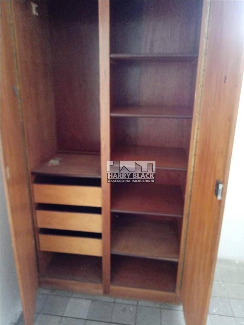 excelente apartamento para locação - ap9921
