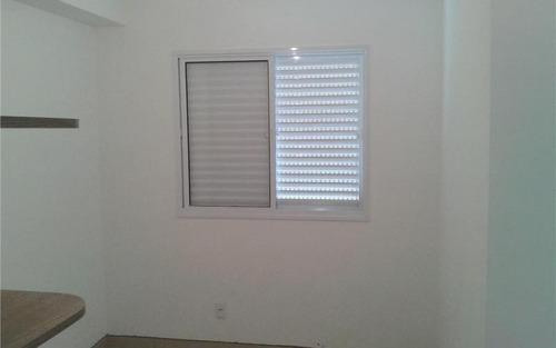 excelente apartamento para locação no bairro do morumbi com lazer completo e fácil acesso as principais ruas e avenidas