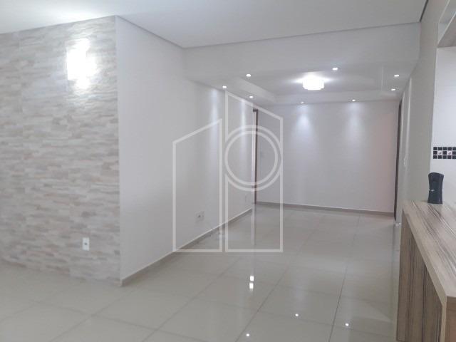 excelente apartamento para locação no centro de jundiaí, contendo 3 suítes com planejados - ap01420 - 1983943
