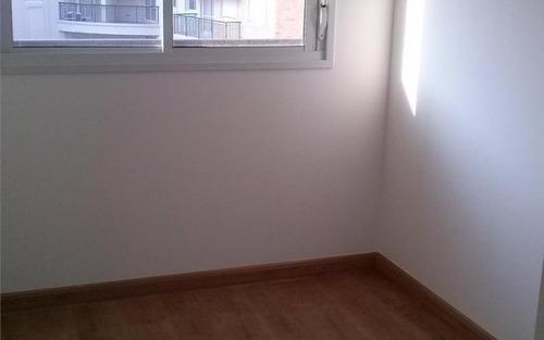 excelente apartamento para locação no morumbi(r$ 3.590,00 pacote).