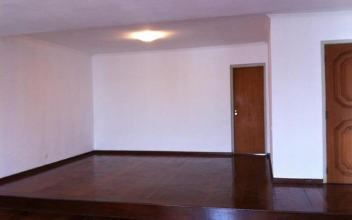 excelente apartamento para locação no real parque! todo conforto que você merece!