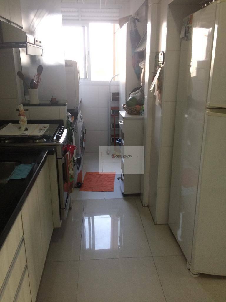 excelente apartamento para venda no coração da vila formosa - ap0147