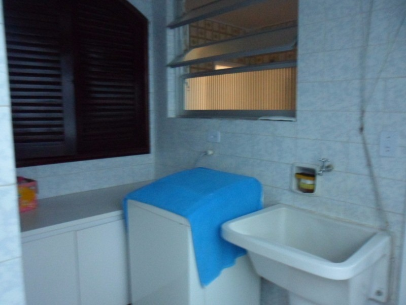 excelente apartamento  para venda ou locação, no guarujá, a 100 metros da praia da enseada - aceita-se permuta por imóvel de menor valor - ap00151 - 4559464