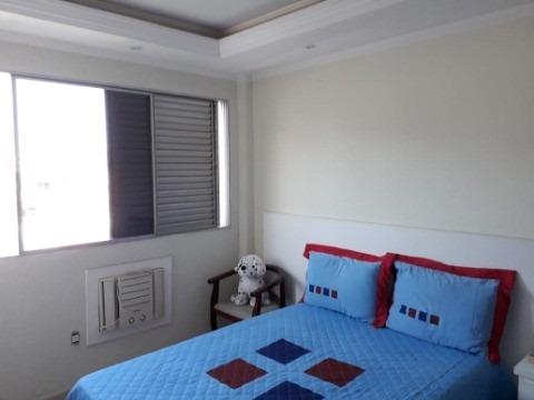excelente apartamento para venda ou permuta no centro, a uma quadra do mar e duas quadras da praça em caraguatatuba/sp  ótima localização, próximo de bancos e comércio em geral - ap00393 - 32848709