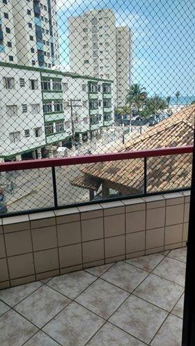 excelente apartamento para venda perto da praia na ocian