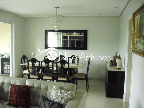 excelente apartamento planta original...proximo santana - na143