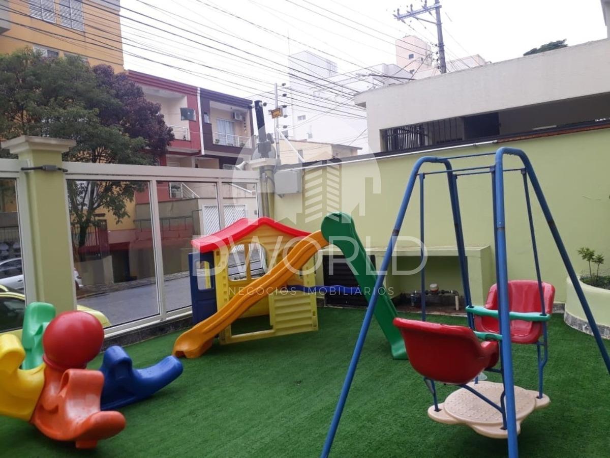 excelente apartamento - próx. ao centro - ap02016 - 34704009