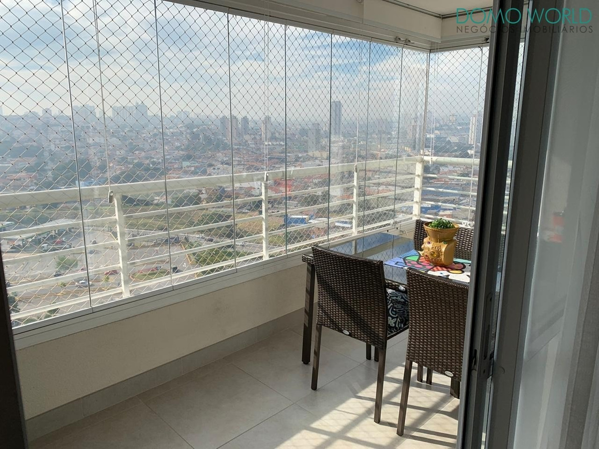 excelente apartamento - próx. shopping golden square - ap01944 - 34460465