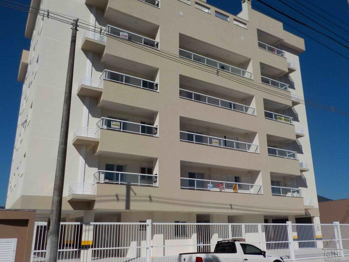 excelente apartamento próximo ao centro - ap00082