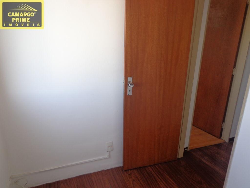 excelente apartamento proximo usp - eb82129