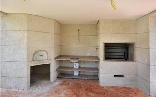 excelente apartamento  residencial à venda, morumbi, são paulo.