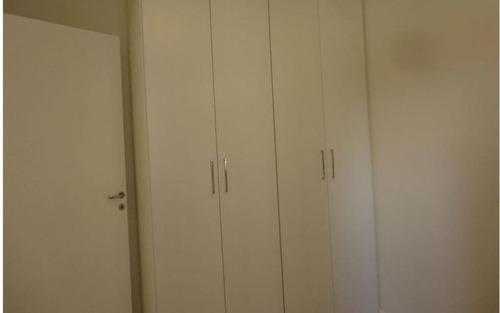 excelente apartamento  residencial à venda no morumbi, são paulo, próximo ao mc donalds da giovanni!!