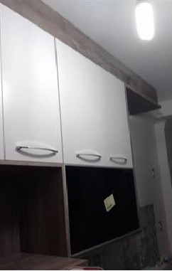 excelente apartamento san francisco - parque erasmo s.a - 446