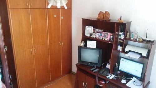 excelente apartamento satélite - ap1781