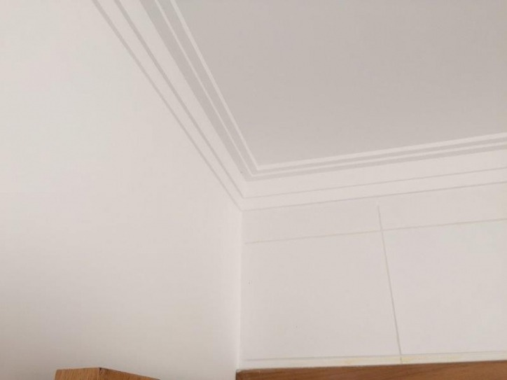 excelente apartamento sem condomínio - santo andré  - 252
