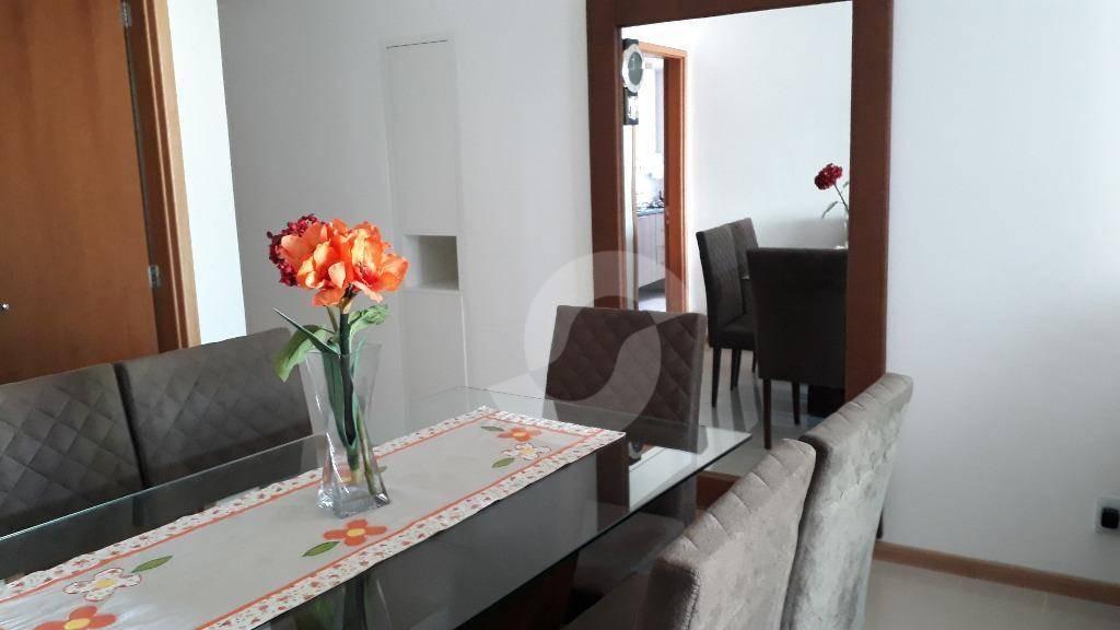 excelente apartamento sol da manhã, composto por varanda, sala 2 ambientes,2 suítes, cozinha e , 1 vaga, sol da manhã, lazer - ap1979