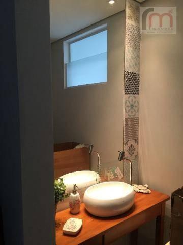 excelente apartamento terreo, localizado na quadra da praia da pompeia. agende sua visita! - codigo: ap0427 - ap0427