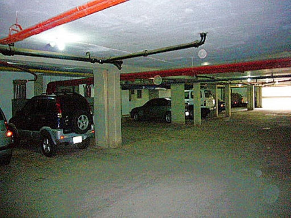 excelente apartamento vacacional