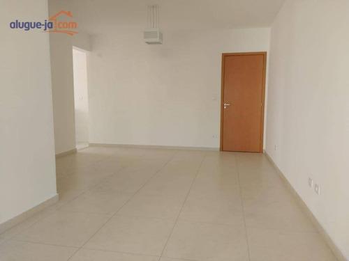 excelente apartamento varanda gourmet na vila adyana - ap7269