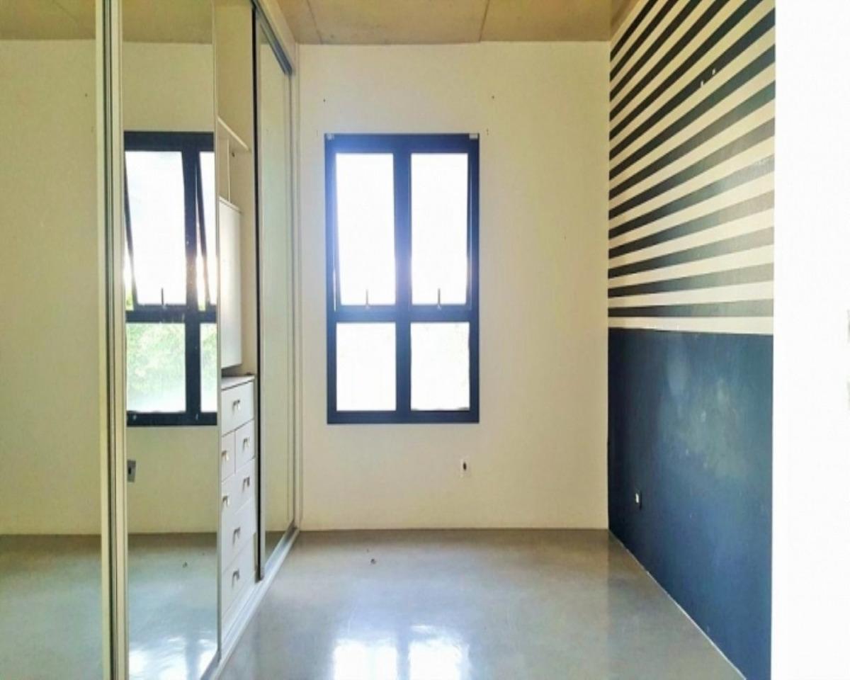 excelente apartamento à venda na moóca, são paulo. - ap0633 - 34651552