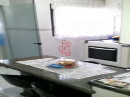 excelente apartamento à venda no bairro baeta neves - 399