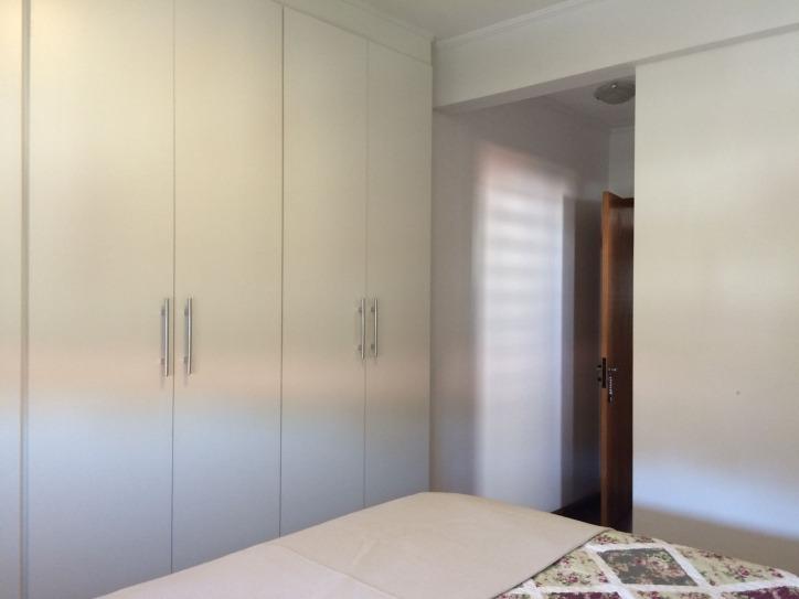 excelente apartamento vila valparaíso - sa - 657